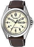 Reloj - Citizen - Para  - AW0050-15A