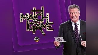 Match Game Season 3