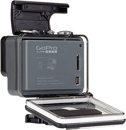 GoPro CHDHA-301 product image 5