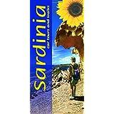 Sardinia: Car Tours and Walks (Landscapes)