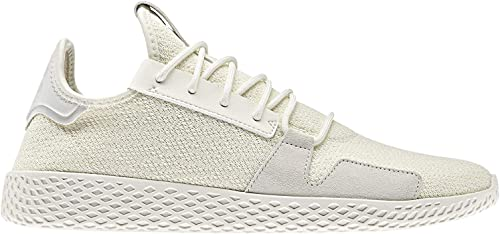 adidas PW Tennis Hu V2, Chaussures de Fitness Homme
