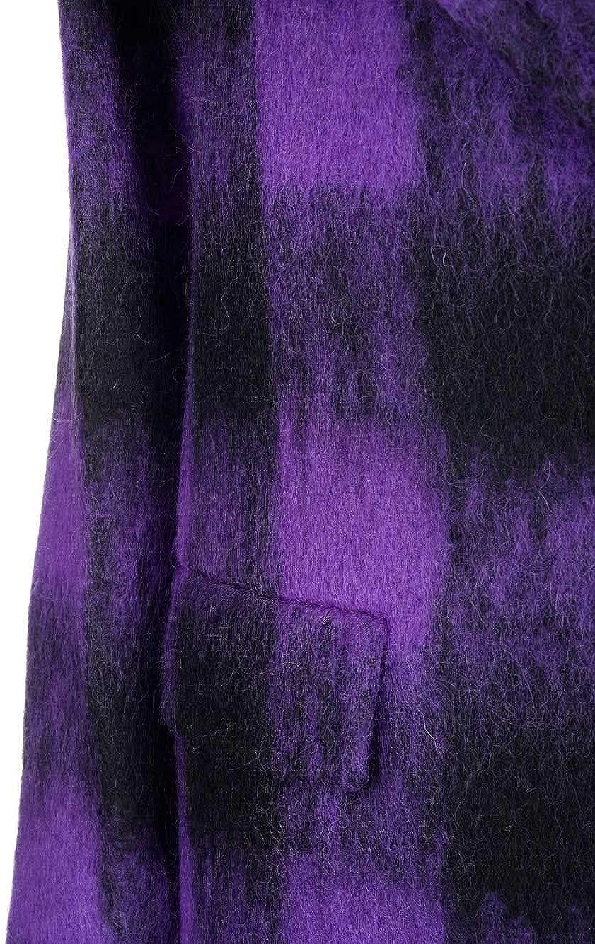 TAGLIATORE Luxury Fashion Damen ASTRIDL7003L1180 Violett