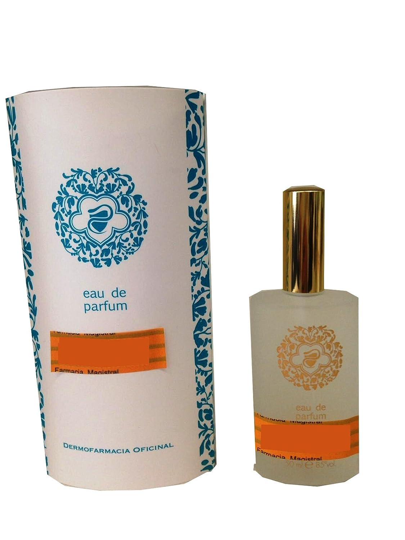 Amazoncom Gelsorosa Parfum 100 Ml By Farmacia Ss Annunziata Dal