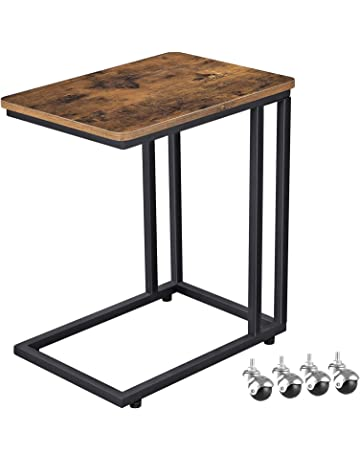 Fine Amazon Ca Tables Living Room Furniture Home Kitchen Home Interior And Landscaping Oversignezvosmurscom