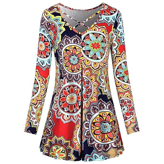 Kleid Damen Trudge Kleider Lyocell Kleid Damen Kleider Lang Kaffe Kleid  Mädchen Sommer Sportliches Kleid Damen c307b5d777