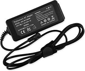 AC Adapter Power Cord for Sony VAIO PCG-792L PCG-802L Laptop Power Supply Cord