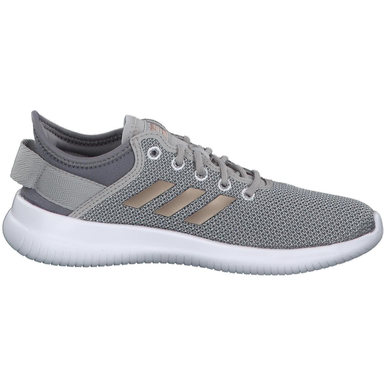 Adidas Damen CF Qtflex Qtflex Qtflex W Gymnastikschuhe 6ade93