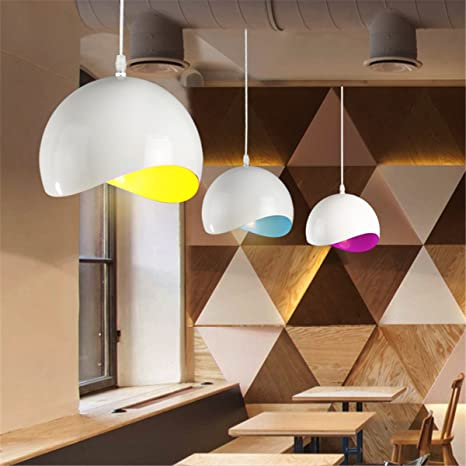 CALALEIE Cucina moderna casa retro cucina guscio d\'uovo ...