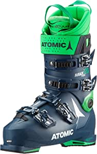 Atomic HAWX Prime 120 S Boot