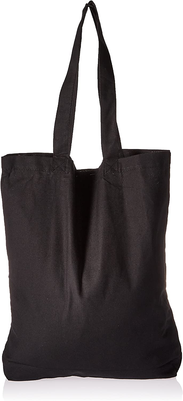 Good Place Holy Forking Shirtballs Canvas Tote Bag Nerdy Bag 100/% Cotton Canvas Bag Reusable Tote Bag Grocery Tote Bag Shopping Bag