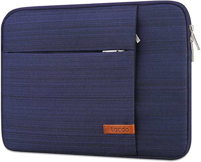 Top 9 Lenovo 720 Yoga 15 Cover
