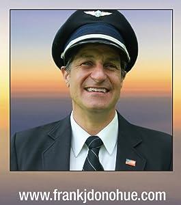 Frank J Donohue