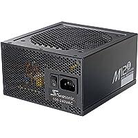 SeaSonic M12II 620 Bronze 620W ATX12V V2.3 / EPS 12V V2.91 Active PFC Power Supply