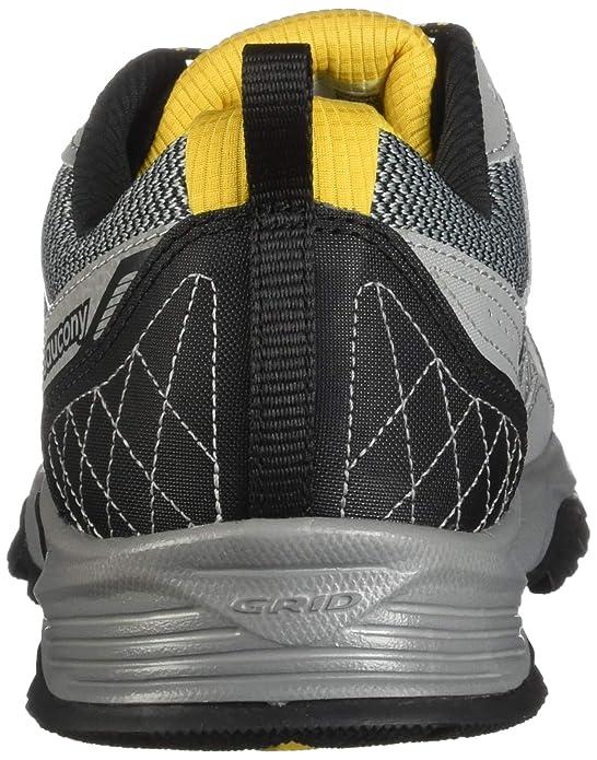 Saucony Men's Escape TR4 Athletic Shoes