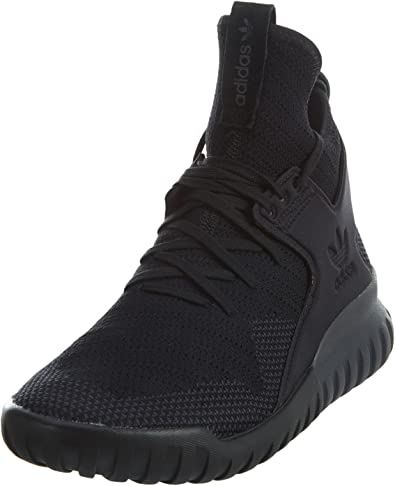 Tubular X Pk Originals Basketball Shoe