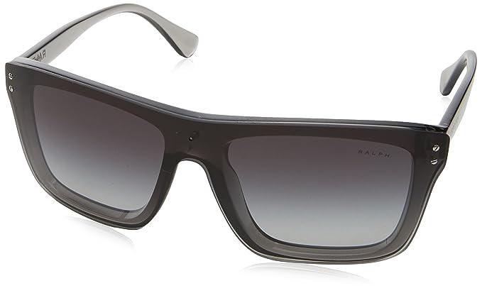 Ralph 0Ra5231, Gafas de Sol para Mujer
