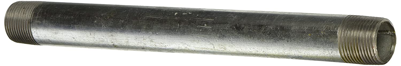LDR 303 34X10 Galvanized Pipe Nipple 3/4-Inch X 10-Inch - Pipe Fittings - Amazon.com  sc 1 st  Amazon.com & LDR 303 34X10 Galvanized Pipe Nipple 3/4-Inch X 10-Inch - Pipe ...