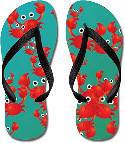 New Arrival Baby Boy Crab Crib Shoes Anti-Slip Infant Summer Sandals 0-18 Months