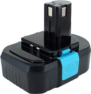 SIW 22T-A B22//3,3 Power Smart/® 21.60/V skku 4000/mAh de rechange pour Hilti SF 22/A /écosoc 22/A