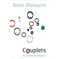 Couplets: Travels in Speculative Pragmatism