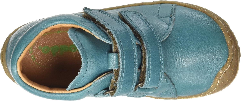 Froddo Unisex Kinder G2130205 Child Shoe Sneaker