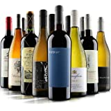Virgin Wines Top Selling Cust Favourites Mix - (Case Of 12)