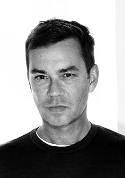 Martin Schacht