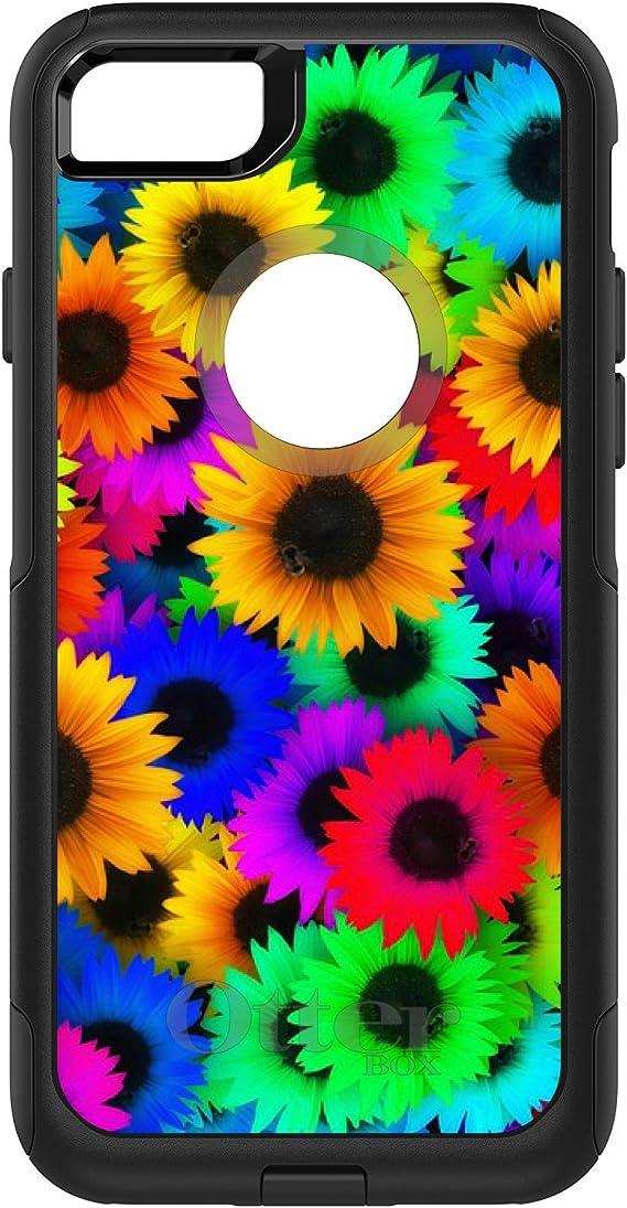 iphone 7 cover otterbox commuter amazon italia