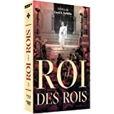 Le Roi des rois [Édition Collector Blu-ray + DVD]