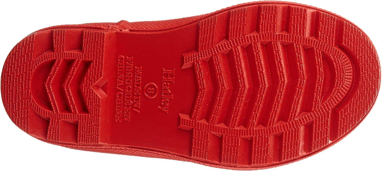 Botte de Pluie Gar/çon Hatley Printed Wellington Rain Boots