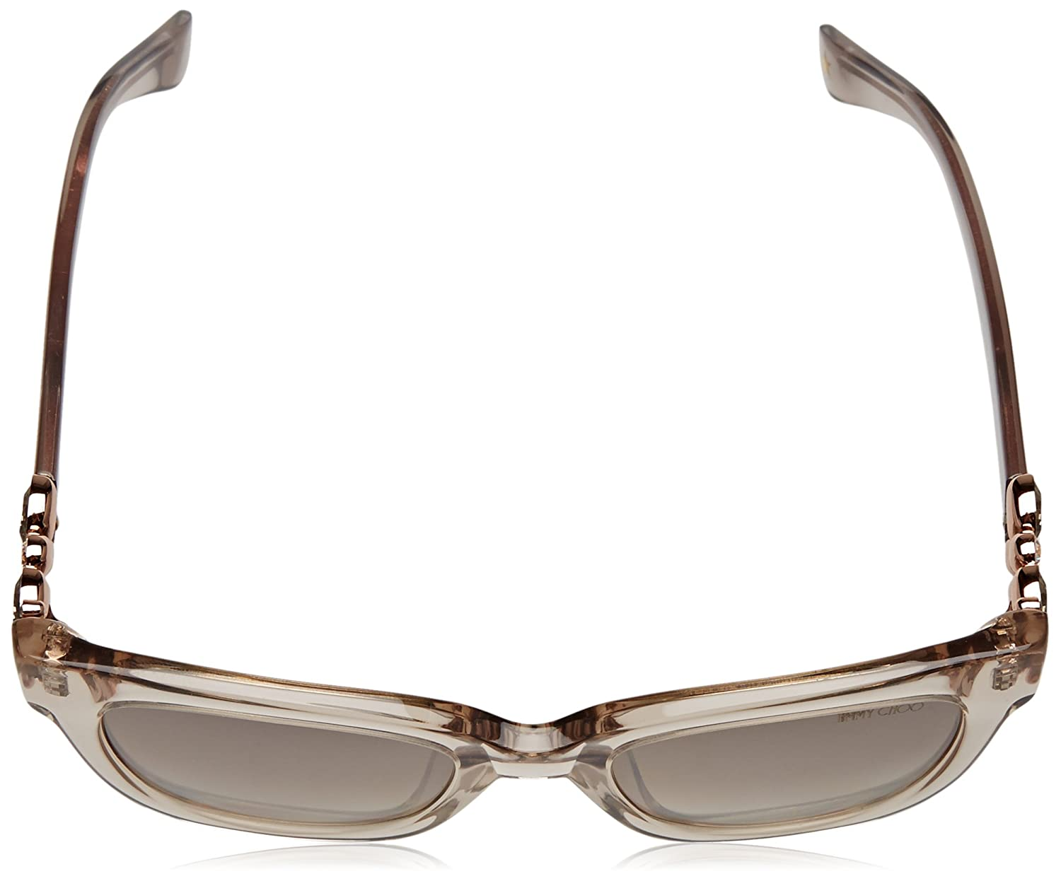 Jimmy Choo Womens Maggie Sunglasses