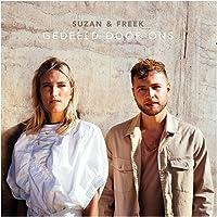 Suzan & Freek - Gedeeld Door Ons