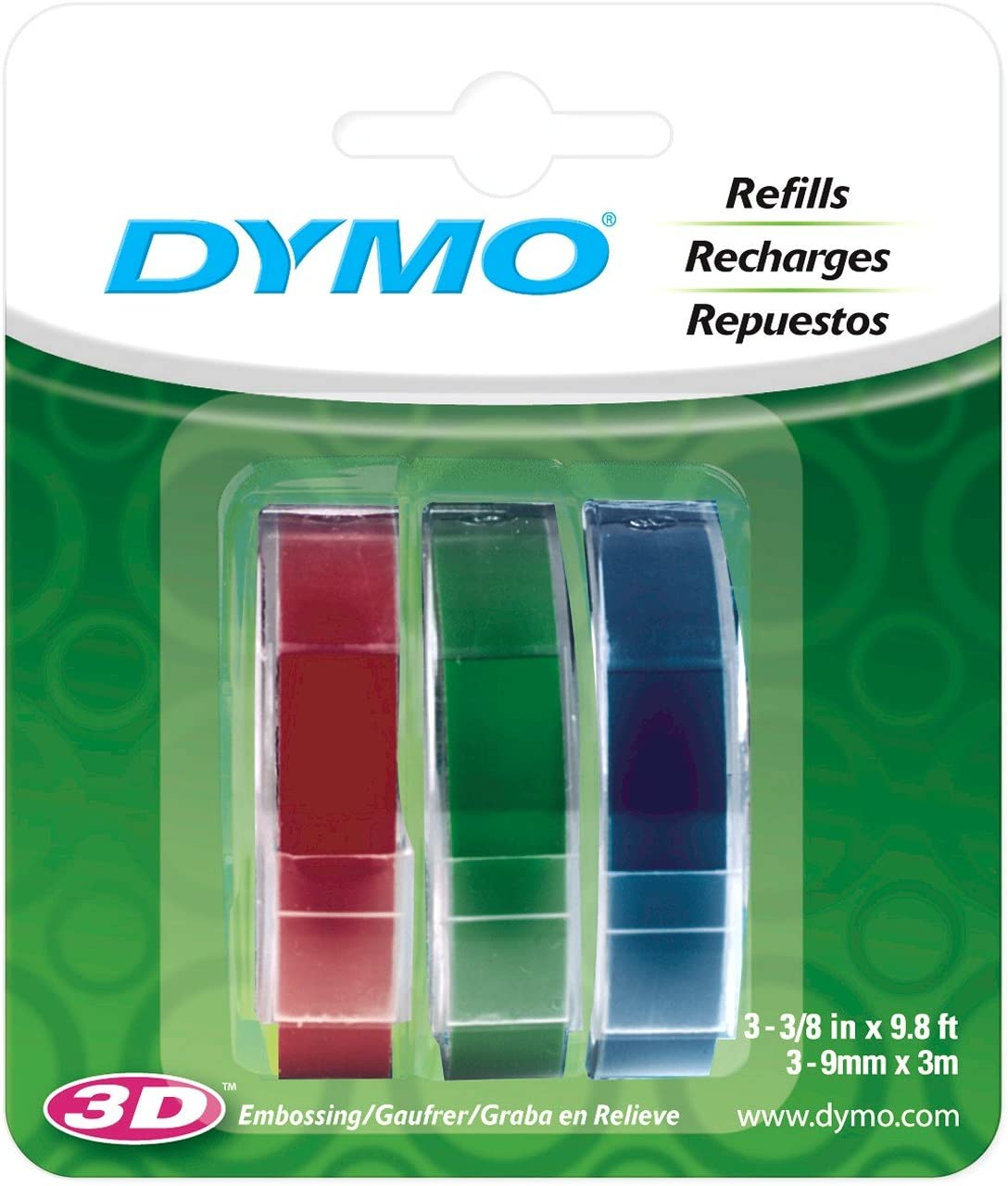 Dymo 30252 Compatible BPA Free Yellow Tint Resistant 1-1//8 x 3-1//2 450 Eseller Direct/® 8 Pack 350 labels per Roll 28mm x 89mm Self Adhesive Address Labels 450 Turbo 450 Twin Turbo with Permanent all Weather Adhesive for Dymo LabelWriter 450