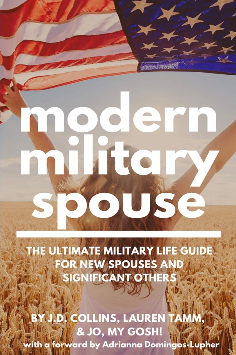 military significant others