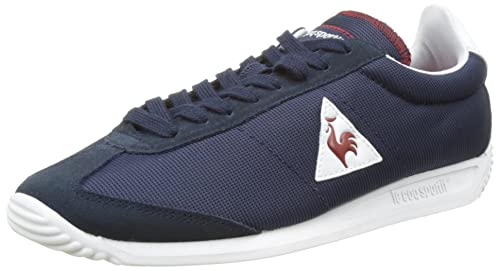 Unisex Adults Quartz Low-Top Sneakers Le Coq Sportif bt7WIVBY
