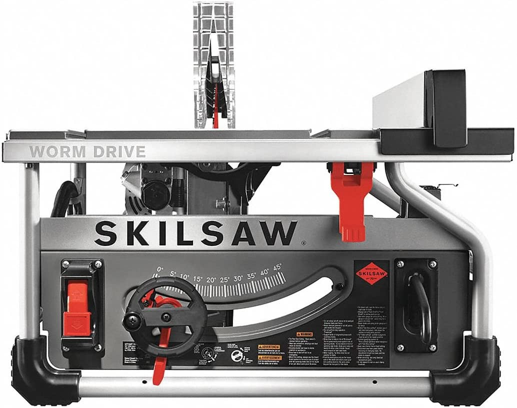 SKILSAW SPT70WT-22 featured image