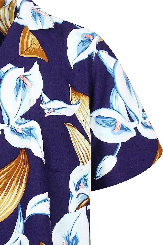 Magnum Paradise Found Originale Made in Hawaii Camicia Hawaiana Tom Selleck Disegni Differenti
