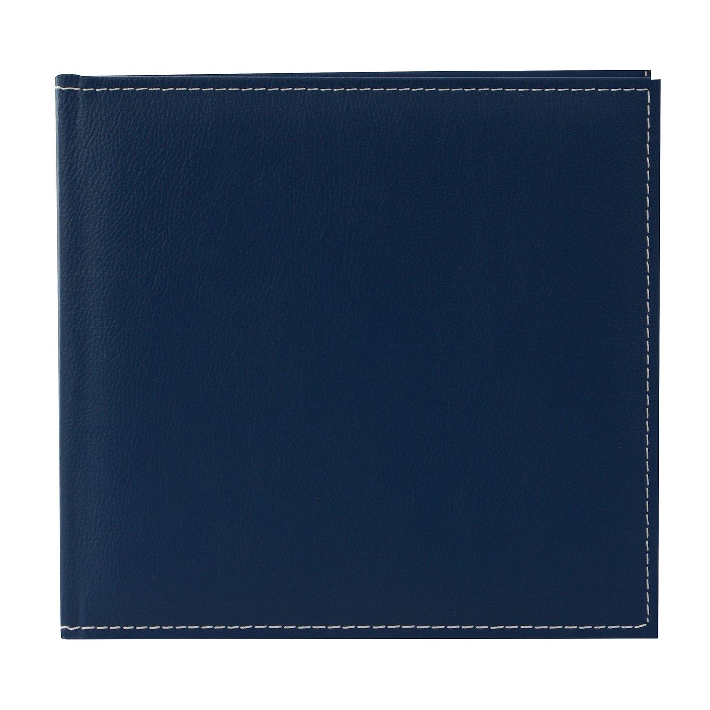 Libro Libro Libro de visitas Cezanne Azul Libro de visitas 230eb8