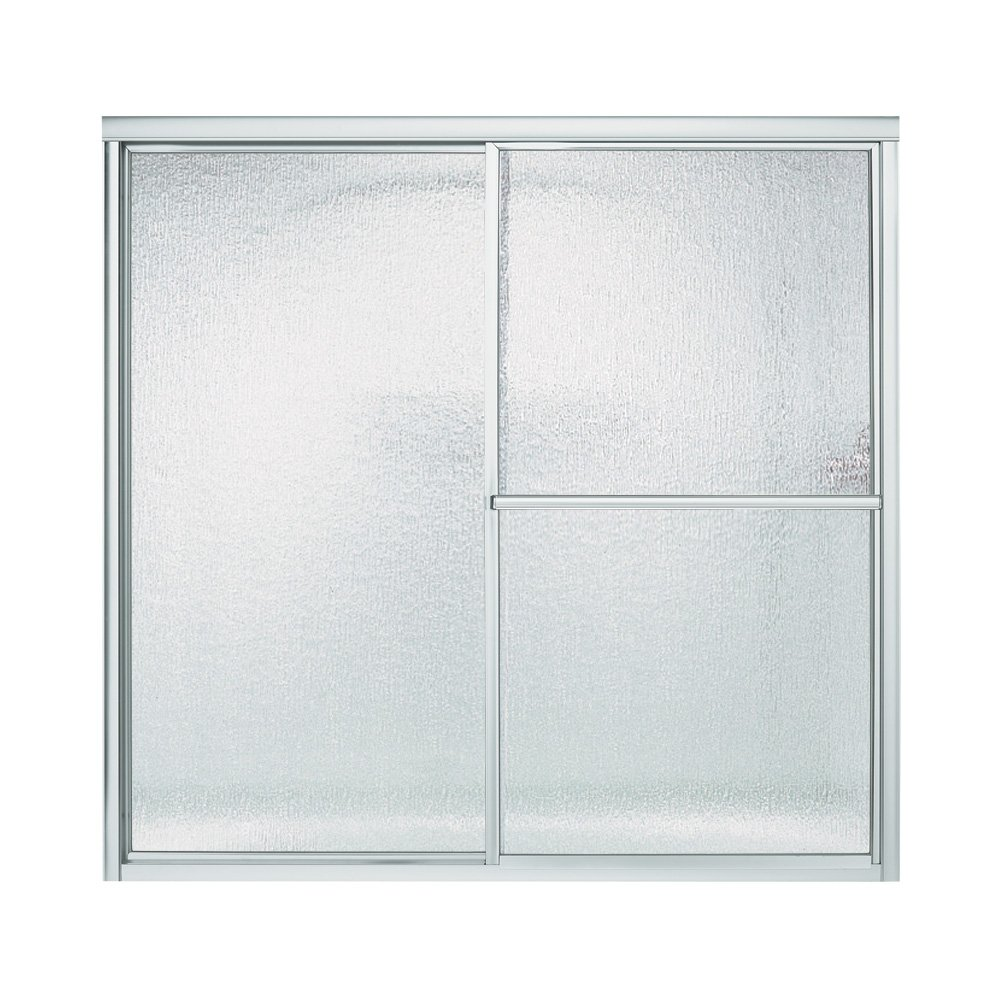 Office Glass Door Texture Www Pixshark Com Images