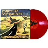 Southern Rock Opera - Limited Edition Red Vinyl