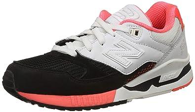 online store 8dc02 f2f15 New Balance 530 Robo Tech Casual Women's Shoes