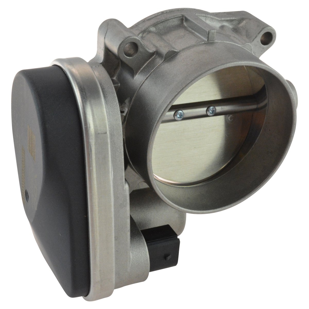 Electronic Throttle Body Assembly for Chrysler Dodge Jeep 5.7L 6.1L 6.4L V8 Models (PLEASE DOUBLE CHECK FITMENT IN DESCRIPTION)