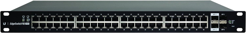 Ubiquiti Es 48 750w Netzwerk Router Computer Zubehör