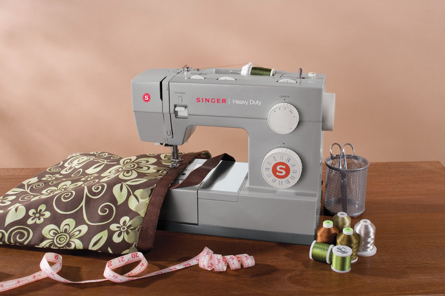 Best basic sewing machine
