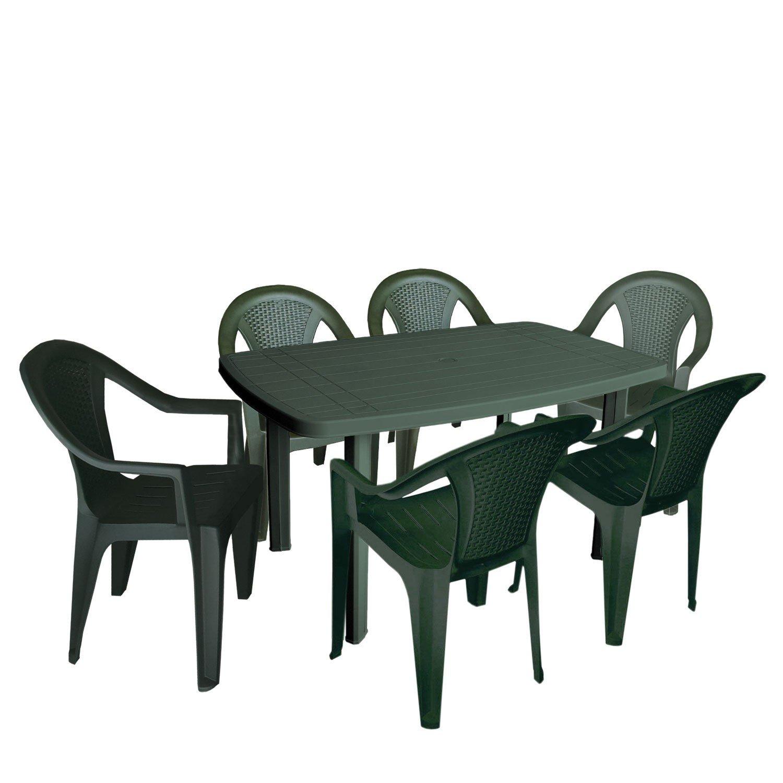 gartentisch rechteckig acamp strada gastrotisch gartentisch rechteckig x cm with gartentisch. Black Bedroom Furniture Sets. Home Design Ideas