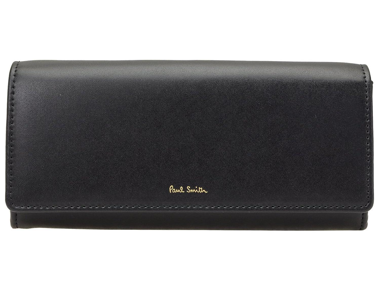 (ポールスミス) PAUL SMITH 長財布 二つ折り メンズ レディース wsxc4608 [並行輸入品] B071RRM5TK