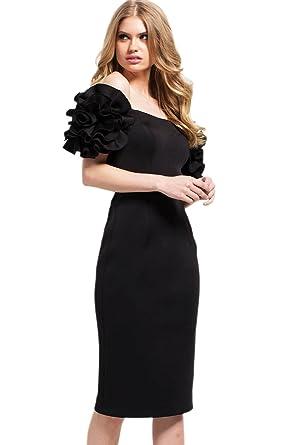 164794d022f Jovani 49552 at Amazon Women s Clothing store