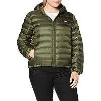 Levi's Pandora Packable Jacket Chaqueta para Mujer