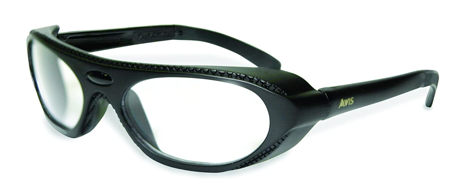 9d7f9afbdb2 Amazon.com  RAWHIDE RX ABLE ANSI Z87-2 PRESCRIPTION SAFETY GLASSES   Automotive
