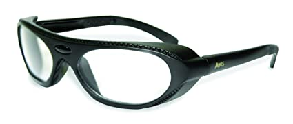2051c1714003 Amazon.com: RAWHIDE RX'ABLE ANSI Z87-2 PRESCRIPTION SAFETY GLASSES ...